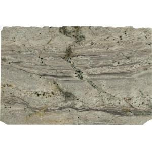 Image for Granite 22858: San Luiz
