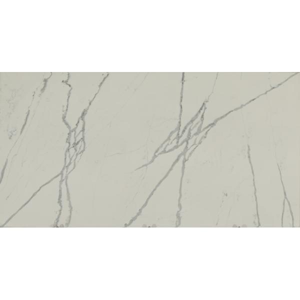 Image for Polar Stone 22861: Statuario Bianco