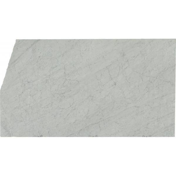 Image for Marble 22870: White Carrara