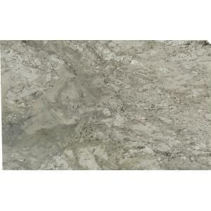 Image for Granite 22874: Taupe White