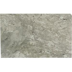 Image for Granite 22877: Taupe White