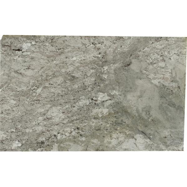 Image for Granite 22878: Taupe White