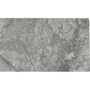 Image for Granite 22915: Super White