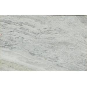 Image for Marble 22933: Shadow Storm