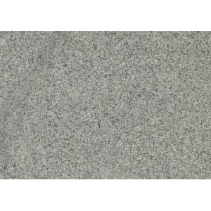 Image for Granite 2520-2-1: Luna Pearl
