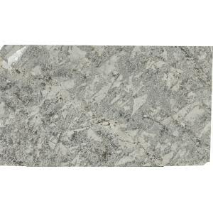 Image for Granite 13844-1: Arendus White