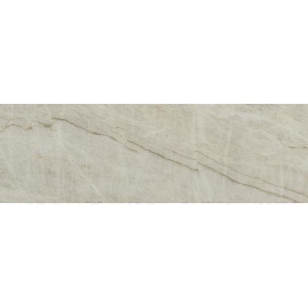 Image for Quartzite 16196-1: Taj Mahal