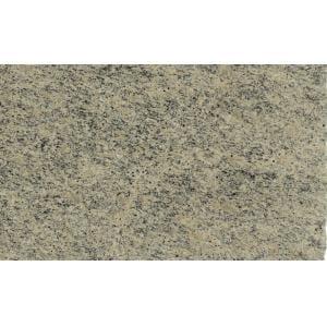 Image for Granite 17283-1: St. Cecelia Light