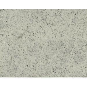 Image for Granite 19195-4: White Dallas