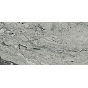 Image for Granite 20900-1: Viscon White
