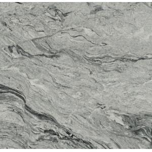 Image for Granite 20901-1: Viscon White