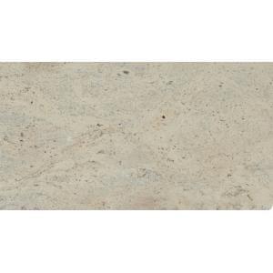 Image for Granite 21306-1: unknown