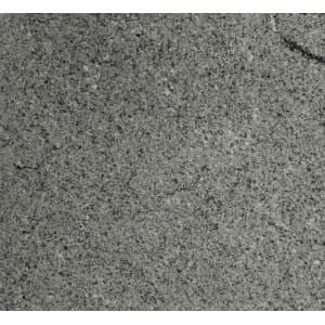 Image for Granite 21537-1-1: Azul Platino