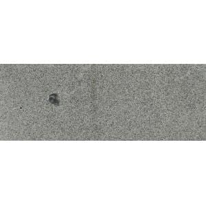 Image for Granite 21801-1: Bianco Diamante