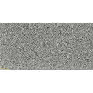 Image for Granite 21804-1: Bianco Diamante