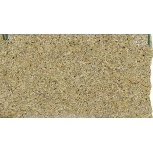 Image for Granite 21963-1-1-1: New Venetian Gold