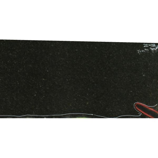 Image for Granite 22433-1-1: Uba Tuba