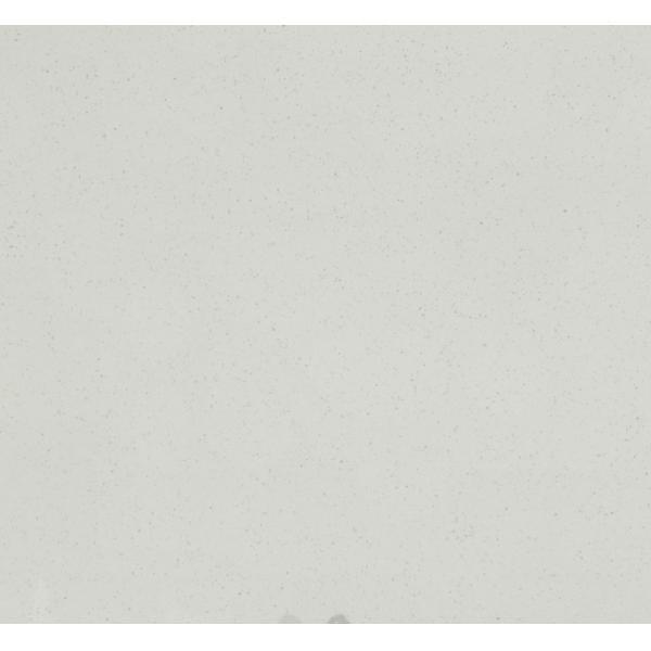 Image for Q 22842-1-1: Iced White