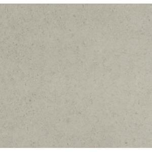 Image for Q 22891-1: Portico Cream