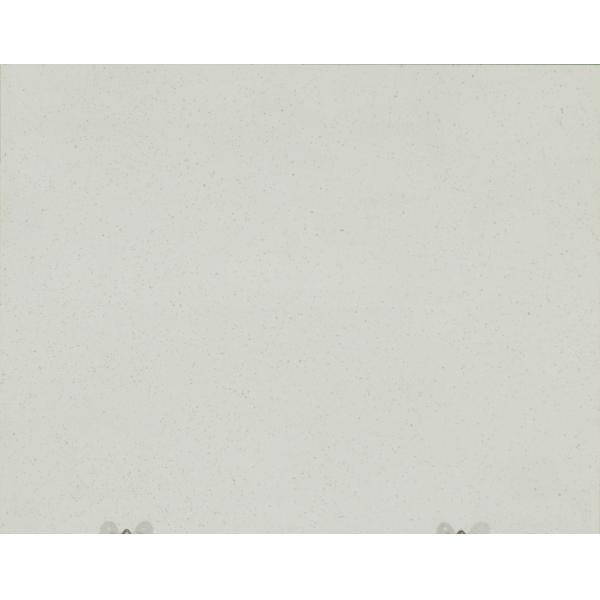 Image for Q 22931-1: Iced White