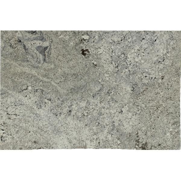 Image for Granite 23016: Andino White