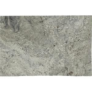 Image for Granite 23017: Andino White