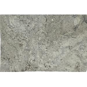 Image for Granite 23018: Andino White