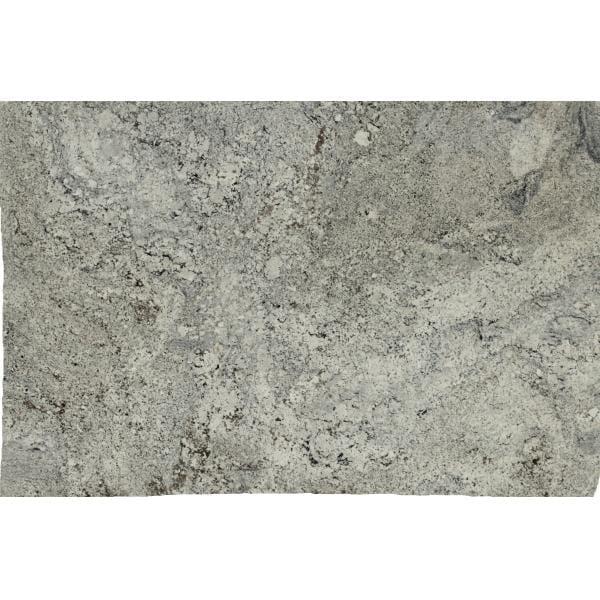 Image for Granite 23018: Andino White