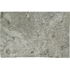 Image for Granite 23019: Andino White