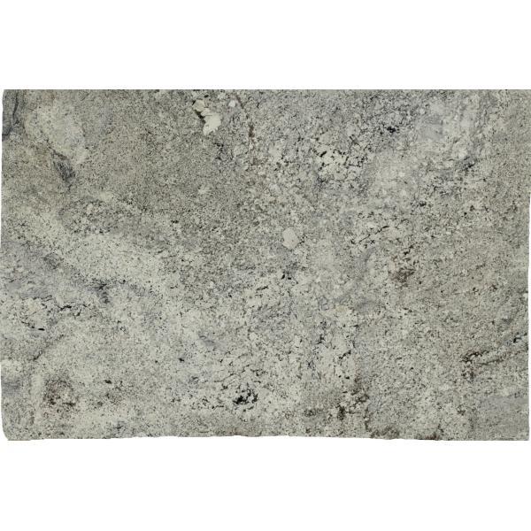Image for Granite 23019: Andino White