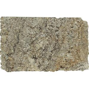 Image for Granite 23031: Sunset Blue