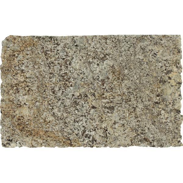 Image for Granite 23033: Sunset Blue