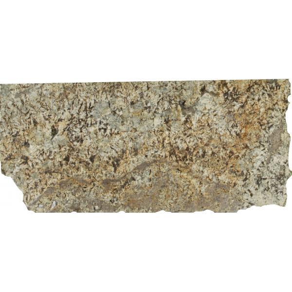 Image for Granite 23040-2: Sunset Blue