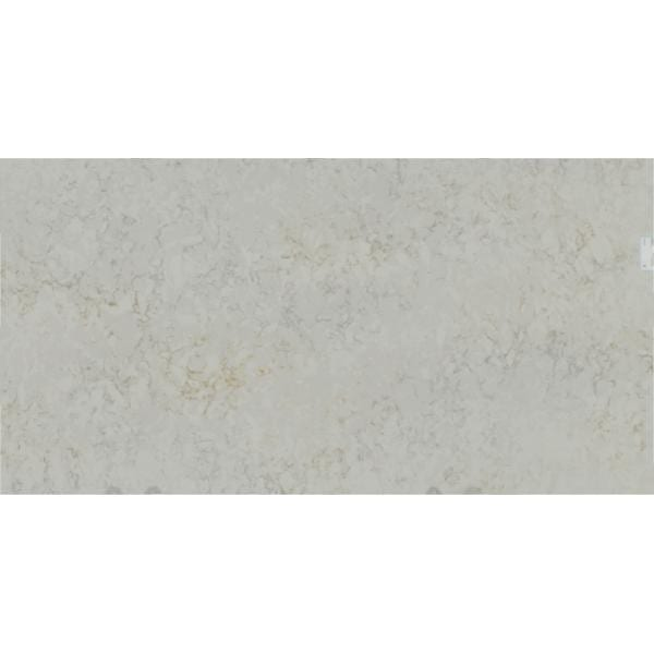 Image for Silestone 23053-1: Pulsar