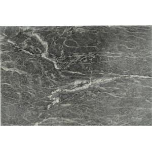 Image for Granite 23066: Mar Del Plata