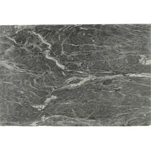 Image for Granite 23067: Mar Del Plata