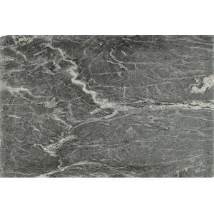 Image for Granite 23069: Mar Del Plata