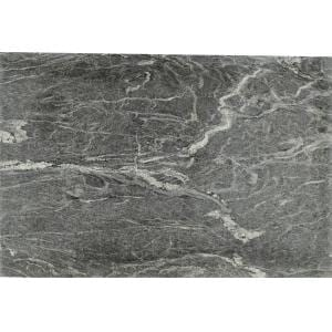 Image for Granite 23070: Mar Del Plata