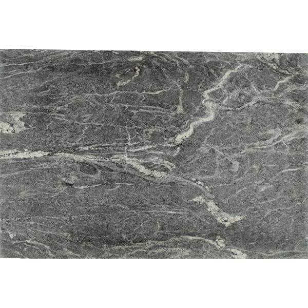 Image for Granite 23070: Mar Del Plata