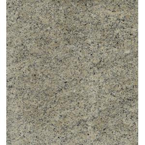 Image for Granite 23080-1: St. Cecelia Light