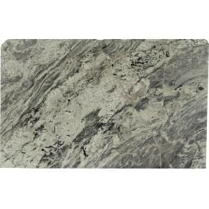 Image for Granite 23083: Platinum White