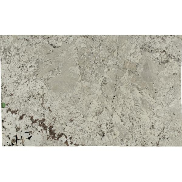 Image for Granite 23171: Zurich White