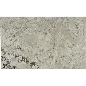 Image for Granite 23172: Zurich White