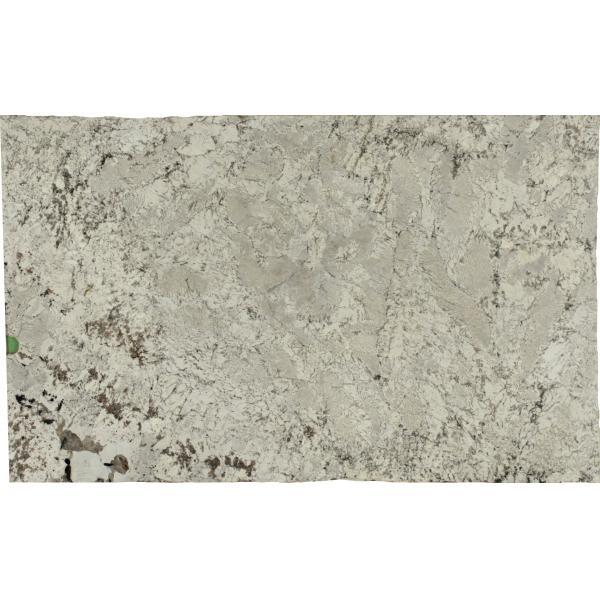 Image for Granite 23173: Zurich White