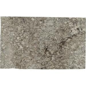 Image for Granite 23178: Bianco Antico