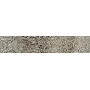 Image for Granite 23179-1: Bianco Antico