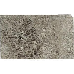 Image for Granite 23180: Bianco Antico