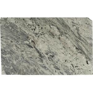 Image for Granite 23184: Platinum White