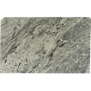 Image for Granite 23185: Platinum White
