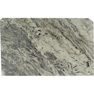 Image for Granite 23186: Platinum White